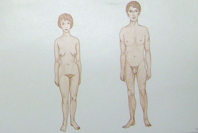 images of argentinian nudes