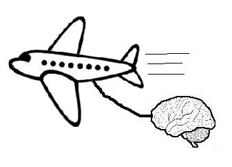 tricking your brain to avoid jet lag psychology today