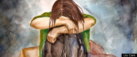 Is Depression Contagious? | Psychology Today