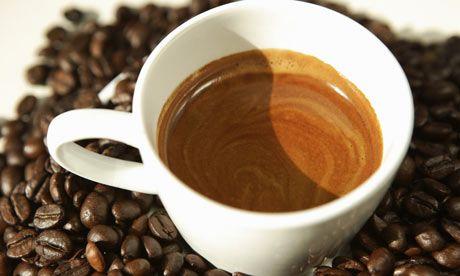 Caffeine Boosts Memory—Really