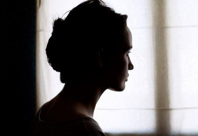 Reconciliation after divorce success stories