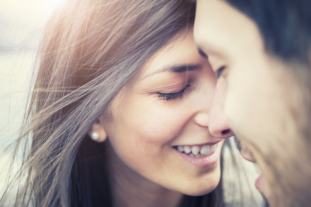 What it Really Means to Be in Love