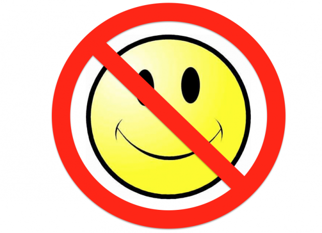 Popping The Happiness Bubble: The Backlash Against Positive Psychology (Part 1)