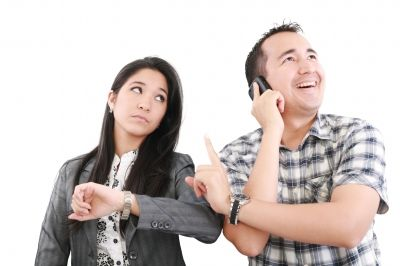 How Cellphone Use Can Disconnect Your Relationship | Psychology Today