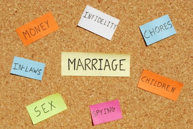 20 signs you need get marriage counseling likeyesterday