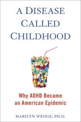 Most Us Kids Who Take Adhd Meds Dont >> Why French Kids Don T Have Adhd Psychology Today