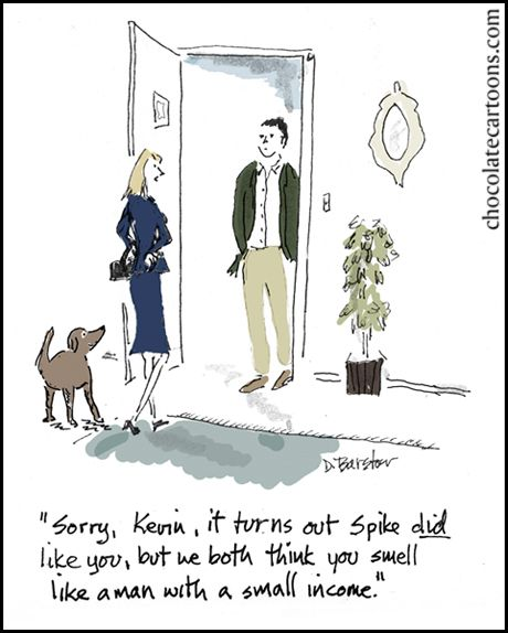 how to become a dog psychologist