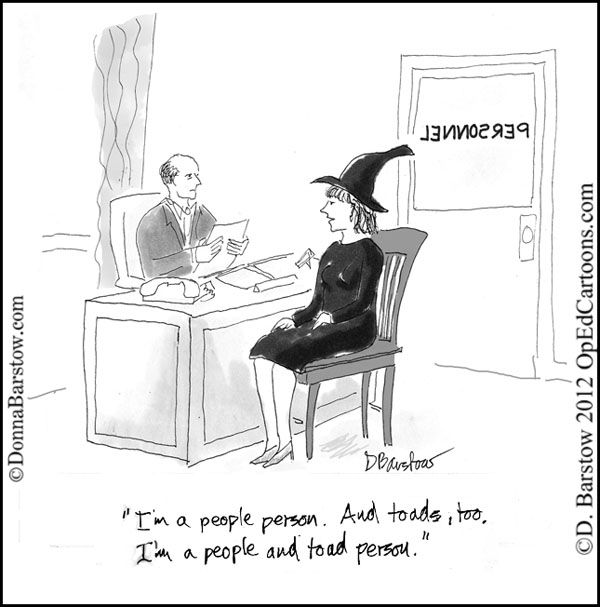 Looking For Your Dream Job Psychology Today