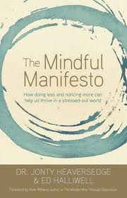 The Mindful Manifesto