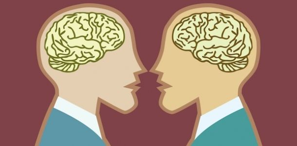 Brain Representations Of Social >> Social And Mechanical Reasoning Inhibit Each Other Psychology Today