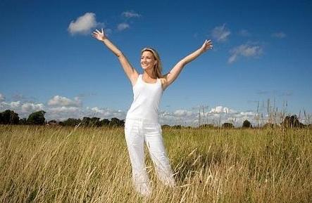 4 love mindsets resulting your parents divorce