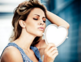 The Narcissistic Mother | Psychology Today