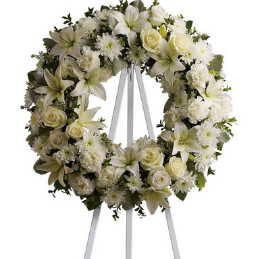 Funerals psychology and cost psychology today solutioingenieria Image collections