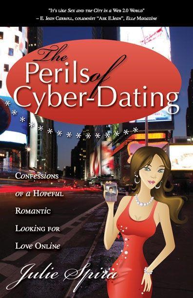 Cyber dating expert phoenix