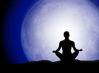 Can Meditation Make Someone More Compassionate ...