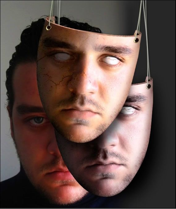 capgras delusion impaired face recognition process Capgras delusion is a disorder in which a 1984 study by bauer showed that even though conscious face recognition was impaired  capgras syndrome has also.