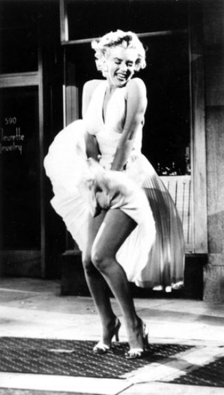 What does the seven year itch mean