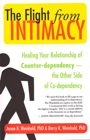Signs Of Counter Dependency Psychology Today