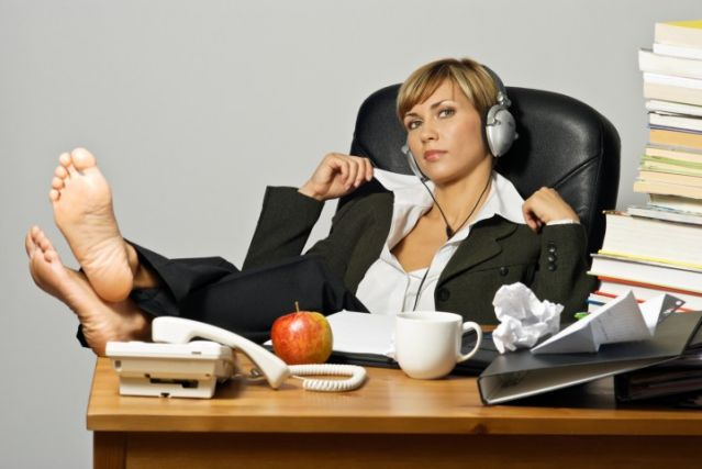 what do millennials really want at work