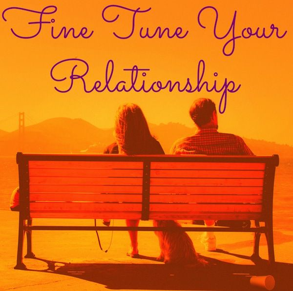 Dating advice psychology today