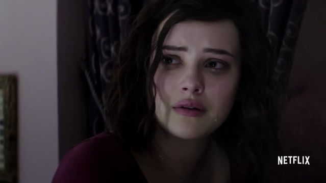 Psychology In 13 Reasons Why Psychology Today