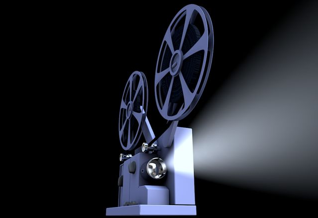 movie_projector.jpg?itok=zD-doWcz