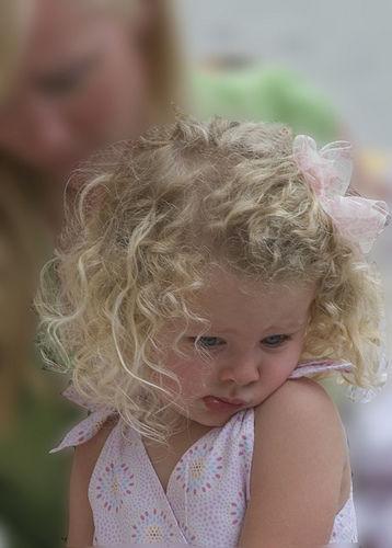 allspice1 Shy girl via photopin (license)