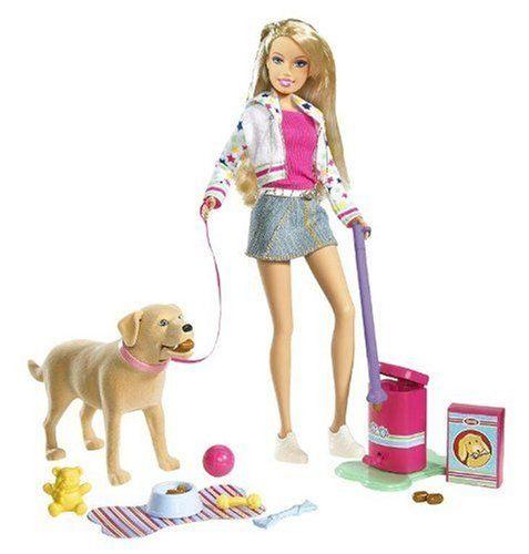 Image from Mattel Inc.
