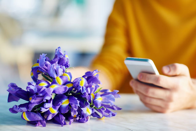 online dating psychology today Science and the online dating profile | psychology today 21/m how do i make a good online dating username : okcupid toplists unexplainable russian dating site.