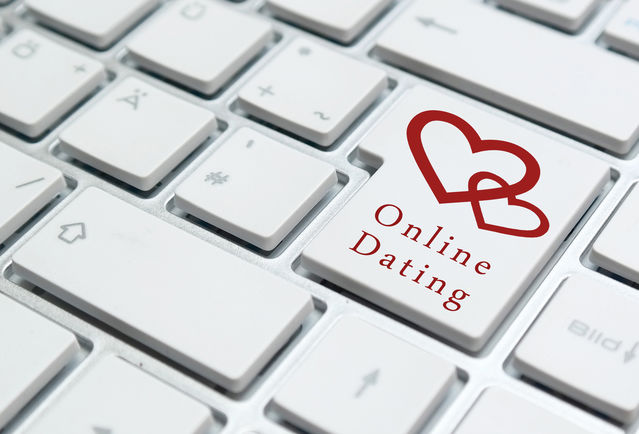 Psychology of online dating