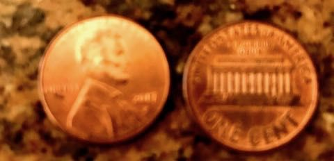 Copper Toxicity: A Common Cause of Psychiatric Symptoms