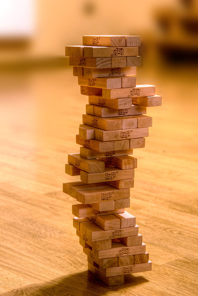 https://cdn.psychologytoday.com/sites/default/files/styles/image-article_inline_full/public/field_blog_entry_images/2017-10/jenga_distorted.jpg?itok=8AyW7uDy