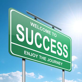 Define Success For Your Young Athletes Psychology Today