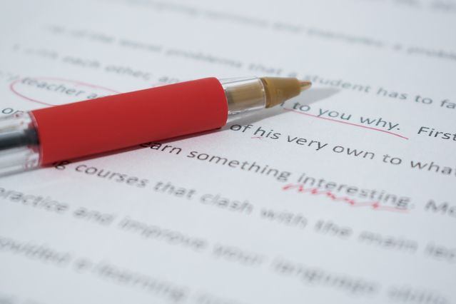 Cheap dissertation conclusion editor service for university