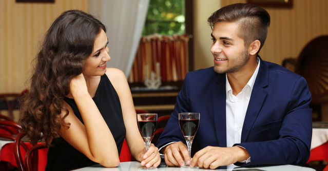 Safe dating practices tips