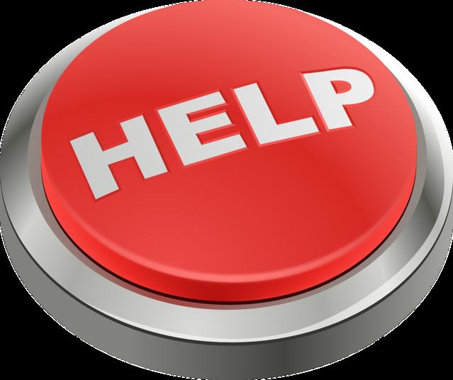 help-153094_1280 Pixabay OpenClipart-Vectors