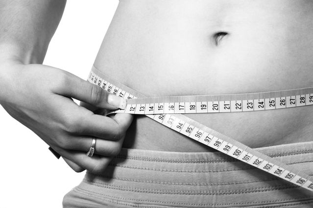 Why Is Your Narcissistic Mother Obsessed With Your Weight