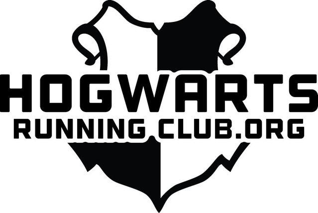 Hogwarts Running Club