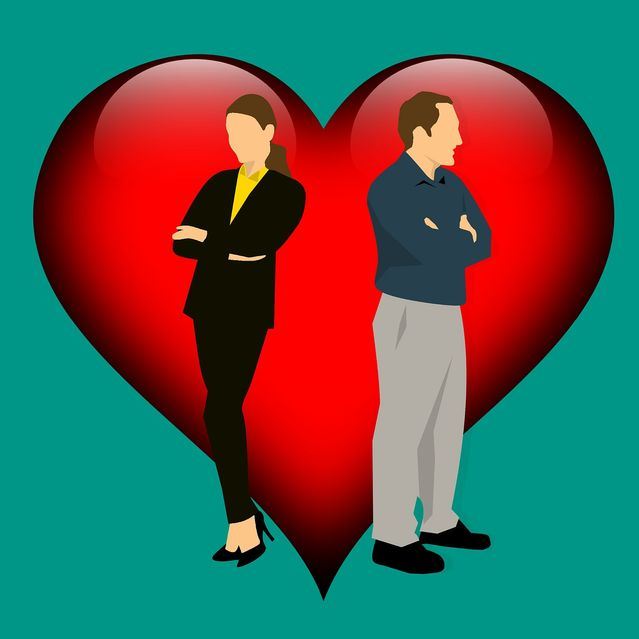 How to Predict Narcissistic Abuse | Psychology Today