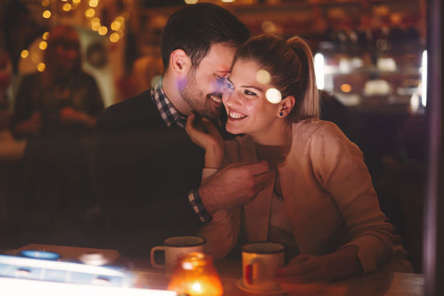 Eight Reasons People Cheat on Their Partners | Psychology Today
