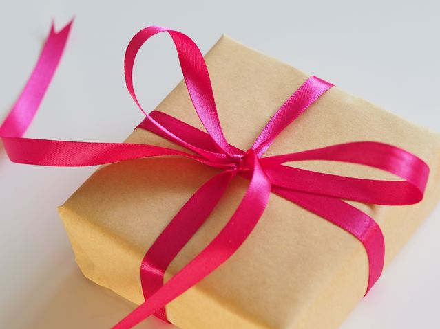 The Gifts Of The Coronavirus Psychology Today New Zealand