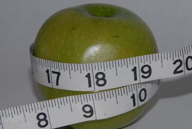 Weight loss diet Chilling for Weight Loss thumbnail