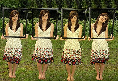 Ally Aubry (Flickr)