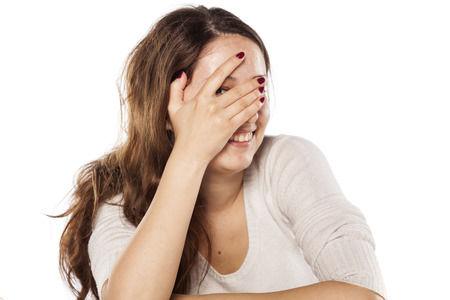 Dating an asperger woman 4