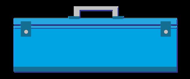 Pixabay/open source