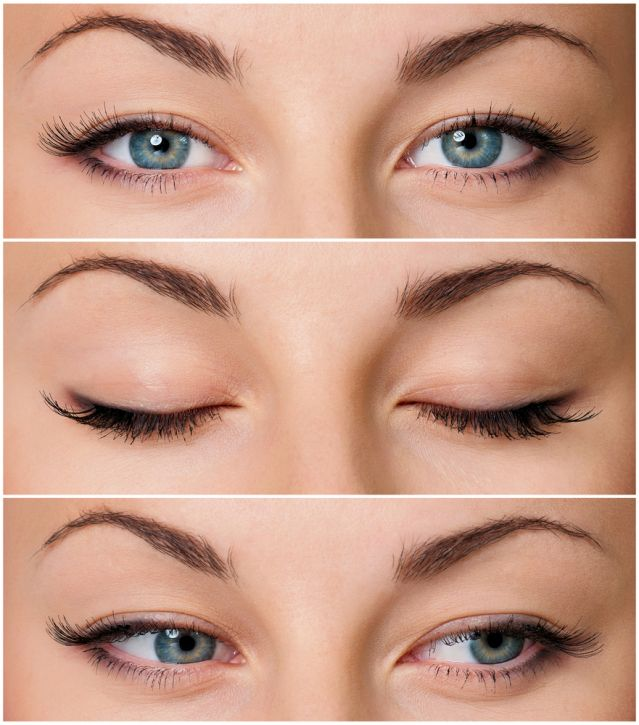 12 Ways Eye Movements Give Away Your Secrets Psychology