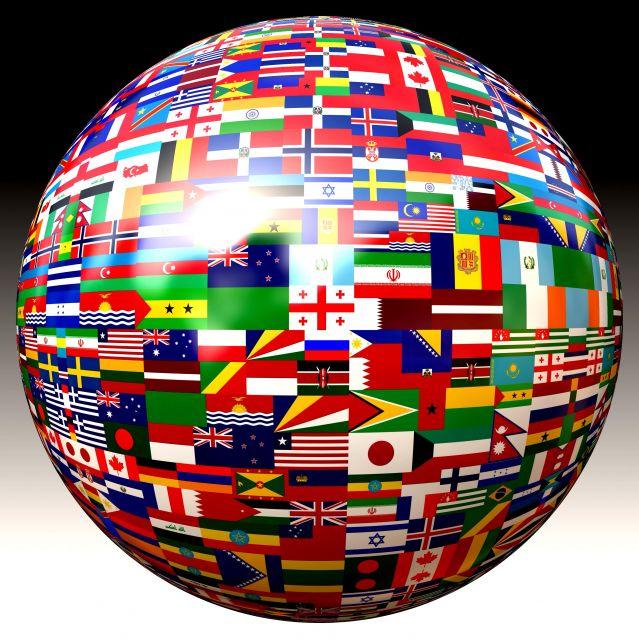 Pixabay/Free Image