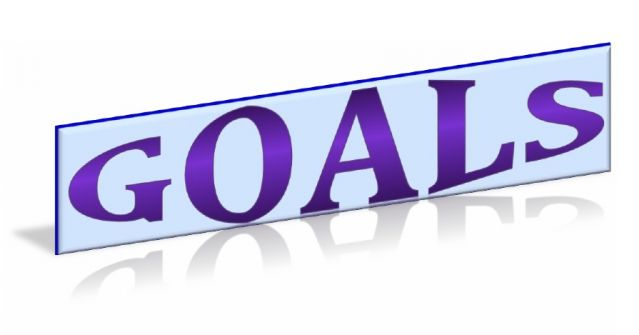 The Value Of Goals  Psychology Today Neil Farber Examples Of An Essay Paper also Write My Article Review  Examples Of Good Essays In English