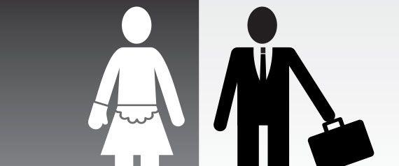 Rigid Gender Roles Enemies Of The New Intimacy -1631