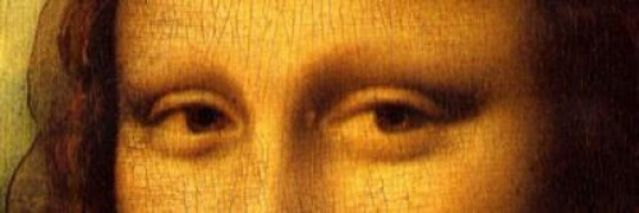 12 Ways Eye Movements Give Away Your Secrets | Psychology Today